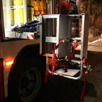 10.12.2014-Ronsberg-Ostallgäu-Ostallgaue-Brand-Feuer-Wohnhaus-unbewohnbar-Feuerwehr-Rettungsdienst-Polizei-new-facts (63)