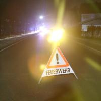 10.12.2014-Ronsberg-Ostallgäu-Ostallgaue-Brand-Feuer-Wohnhaus-unbewohnbar-Feuerwehr-Rettungsdienst-Polizei-new-facts (69)