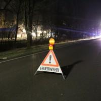 10.12.2014-Ronsberg-Ostallgäu-Ostallgaue-Brand-Feuer-Wohnhaus-unbewohnbar-Feuerwehr-Rettungsdienst-Polizei-new-facts (71)