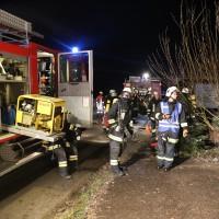 10.12.2014-Ronsberg-Ostallgäu-Ostallgaue-Brand-Feuer-Wohnhaus-unbewohnbar-Feuerwehr-Rettungsdienst-Polizei-new-facts (9)