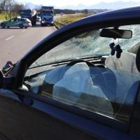 12.12.2014-Geisenried-B16-B12-Unfall-Totalschaden-Vollsperrung-schwer-verletzt-Rettungshubschrauber-Polizei-Rettungsdienst-Bringezu-New-facts (15)