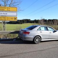 12.12.2014-Geisenried-B16-B12-Unfall-Totalschaden-Vollsperrung-schwer-verletzt-Rettungshubschrauber-Polizei-Rettungsdienst-Bringezu-New-facts (18)
