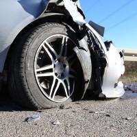 12.12.2014-Geisenried-B16-B12-Unfall-Totalschaden-Vollsperrung-schwer-verletzt-Rettungshubschrauber-Polizei-Rettungsdienst-Bringezu-New-facts (29)