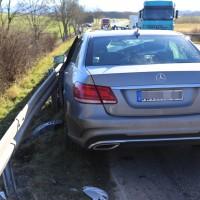 12.12.2014-Geisenried-B16-B12-Unfall-Totalschaden-Vollsperrung-schwer-verletzt-Rettungshubschrauber-Polizei-Rettungsdienst-Bringezu-New-facts (38)