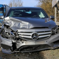 12.12.2014-Geisenried-B16-B12-Unfall-Totalschaden-Vollsperrung-schwer-verletzt-Rettungshubschrauber-Polizei-Rettungsdienst-Bringezu-New-facts (6)