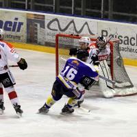 15-12-2014-eishockey-indians-ecdc-memmingen-waldkraiburg-sieg-fuchs-new-facts-eu0001