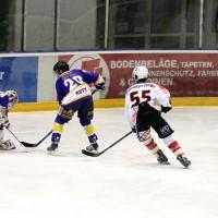 15-12-2014-eishockey-indians-ecdc-memmingen-waldkraiburg-sieg-fuchs-new-facts-eu0002