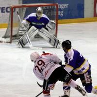 15-12-2014-eishockey-indians-ecdc-memmingen-waldkraiburg-sieg-fuchs-new-facts-eu0003