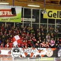 15-12-2014-eishockey-indians-ecdc-memmingen-waldkraiburg-sieg-fuchs-new-facts-eu0004