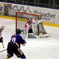 15-12-2014-eishockey-indians-ecdc-memmingen-waldkraiburg-sieg-fuchs-new-facts-eu0005