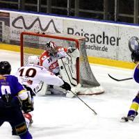 15-12-2014-eishockey-indians-ecdc-memmingen-waldkraiburg-sieg-fuchs-new-facts-eu0006