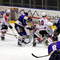 15-12-2014-eishockey-indians-ecdc-memmingen-waldkraiburg-sieg-fuchs-new-facts-eu0007