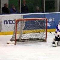 15-12-2014-eishockey-indians-ecdc-memmingen-waldkraiburg-sieg-fuchs-new-facts-eu0008