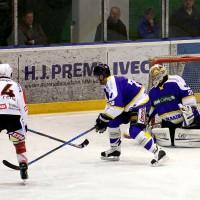 15-12-2014-eishockey-indians-ecdc-memmingen-waldkraiburg-sieg-fuchs-new-facts-eu0009