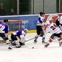 15-12-2014-eishockey-indians-ecdc-memmingen-waldkraiburg-sieg-fuchs-new-facts-eu0010