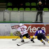 15-12-2014-eishockey-indians-ecdc-memmingen-waldkraiburg-sieg-fuchs-new-facts-eu0011