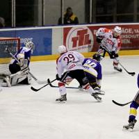 15-12-2014-eishockey-indians-ecdc-memmingen-waldkraiburg-sieg-fuchs-new-facts-eu0012