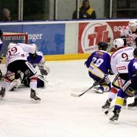 15-12-2014-eishockey-indians-ecdc-memmingen-waldkraiburg-sieg-fuchs-new-facts-eu0013