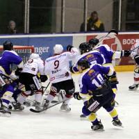 15-12-2014-eishockey-indians-ecdc-memmingen-waldkraiburg-sieg-fuchs-new-facts-eu0014