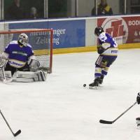 15-12-2014-eishockey-indians-ecdc-memmingen-waldkraiburg-sieg-fuchs-new-facts-eu0015