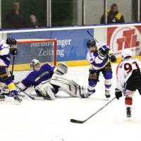 15-12-2014-eishockey-indians-ecdc-memmingen-waldkraiburg-sieg-fuchs-new-facts-eu0016