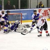 15-12-2014-eishockey-indians-ecdc-memmingen-waldkraiburg-sieg-fuchs-new-facts-eu0017