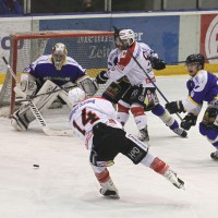 15-12-2014-eishockey-indians-ecdc-memmingen-waldkraiburg-sieg-fuchs-new-facts-eu0020