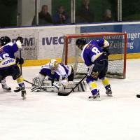 15-12-2014-eishockey-indians-ecdc-memmingen-waldkraiburg-sieg-fuchs-new-facts-eu0021