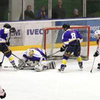 15-12-2014-eishockey-indians-ecdc-memmingen-waldkraiburg-sieg-fuchs-new-facts-eu0022