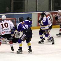 15-12-2014-eishockey-indians-ecdc-memmingen-waldkraiburg-sieg-fuchs-new-facts-eu0023