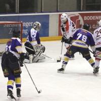 15-12-2014-eishockey-indians-ecdc-memmingen-waldkraiburg-sieg-fuchs-new-facts-eu0024