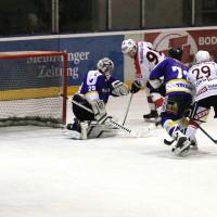 15-12-2014-eishockey-indians-ecdc-memmingen-waldkraiburg-sieg-fuchs-new-facts-eu0025