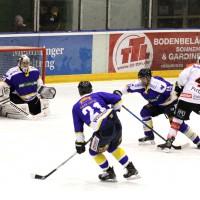 15-12-2014-eishockey-indians-ecdc-memmingen-waldkraiburg-sieg-fuchs-new-facts-eu0026
