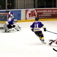 15-12-2014-eishockey-indians-ecdc-memmingen-waldkraiburg-sieg-fuchs-new-facts-eu0029