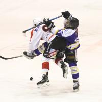 15-12-2014-eishockey-indians-ecdc-memmingen-waldkraiburg-sieg-fuchs-new-facts-eu0030