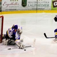 15-12-2014-eishockey-indians-ecdc-memmingen-waldkraiburg-sieg-fuchs-new-facts-eu0031