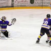 15-12-2014-eishockey-indians-ecdc-memmingen-waldkraiburg-sieg-fuchs-new-facts-eu0033