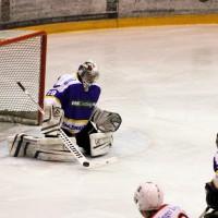 15-12-2014-eishockey-indians-ecdc-memmingen-waldkraiburg-sieg-fuchs-new-facts-eu0035