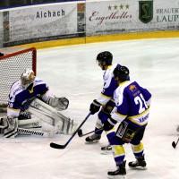 15-12-2014-eishockey-indians-ecdc-memmingen-waldkraiburg-sieg-fuchs-new-facts-eu0036