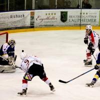 15-12-2014-eishockey-indians-ecdc-memmingen-waldkraiburg-sieg-fuchs-new-facts-eu0037