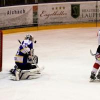 15-12-2014-eishockey-indians-ecdc-memmingen-waldkraiburg-sieg-fuchs-new-facts-eu0039