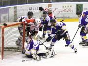 15-12-2014-eishockey-indians-ecdc-memmingen-waldkraiburg-sieg-fuchs-new-facts-eu0042