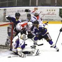 15-12-2014-eishockey-indians-ecdc-memmingen-waldkraiburg-sieg-fuchs-new-facts-eu0043