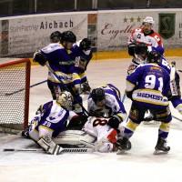 15-12-2014-eishockey-indians-ecdc-memmingen-waldkraiburg-sieg-fuchs-new-facts-eu0044