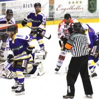 15-12-2014-eishockey-indians-ecdc-memmingen-waldkraiburg-sieg-fuchs-new-facts-eu0045