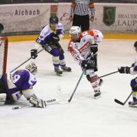 15-12-2014-eishockey-indians-ecdc-memmingen-waldkraiburg-sieg-fuchs-new-facts-eu0046