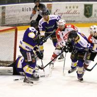 15-12-2014-eishockey-indians-ecdc-memmingen-waldkraiburg-sieg-fuchs-new-facts-eu0047