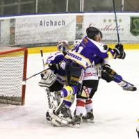 15-12-2014-eishockey-indians-ecdc-memmingen-waldkraiburg-sieg-fuchs-new-facts-eu0049