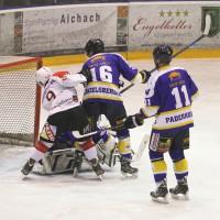 15-12-2014-eishockey-indians-ecdc-memmingen-waldkraiburg-sieg-fuchs-new-facts-eu0050