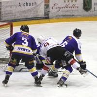 15-12-2014-eishockey-indians-ecdc-memmingen-waldkraiburg-sieg-fuchs-new-facts-eu0051